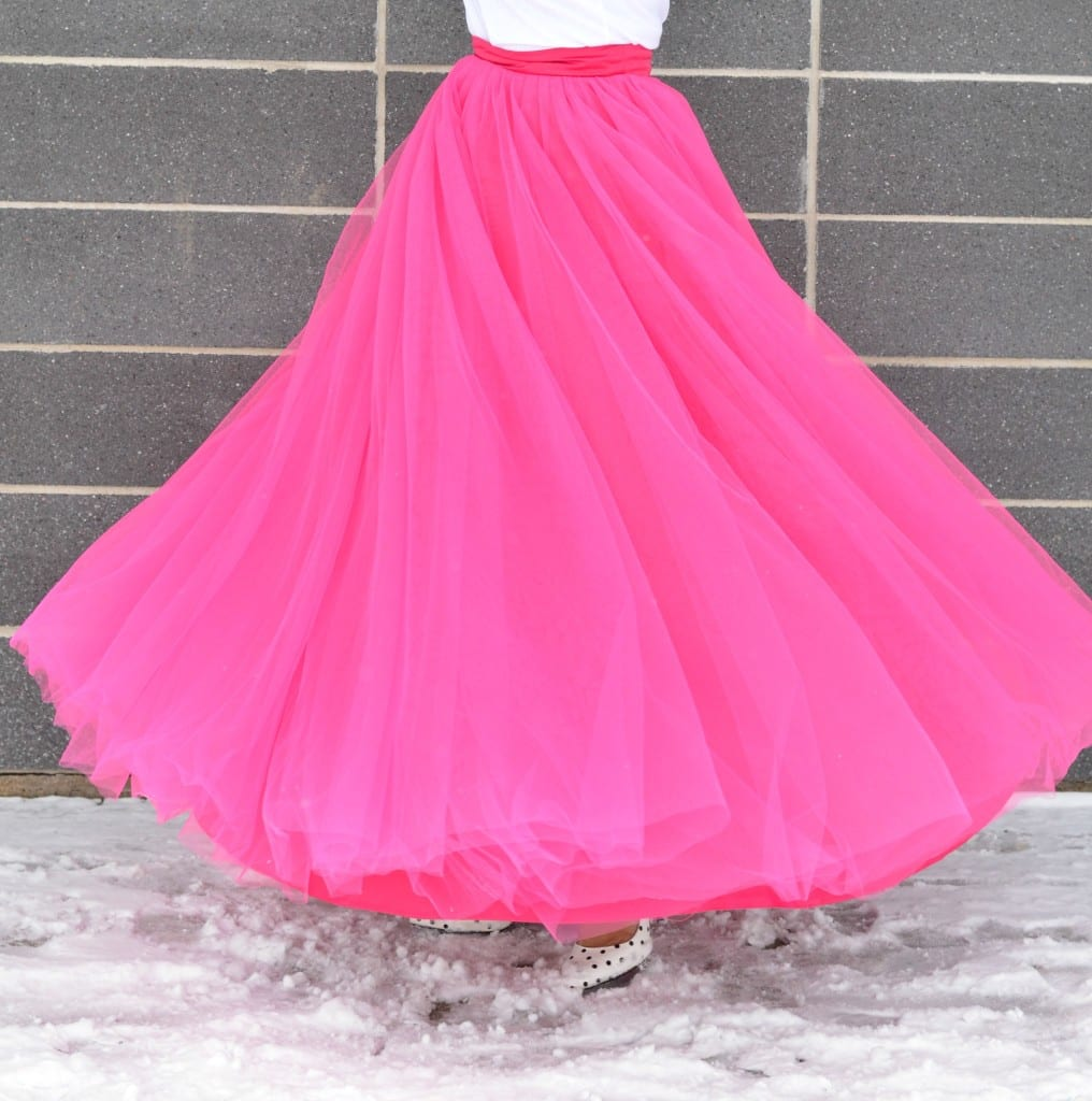 Pastel Dress Party  (10)