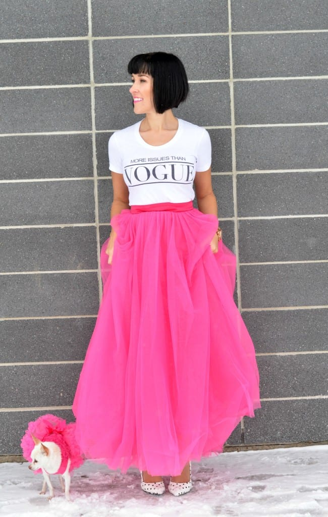 Pastel Dress Party  (4)