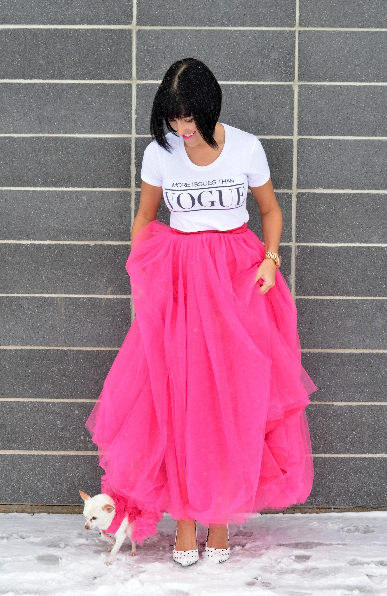 Pastel Dress Party (6)