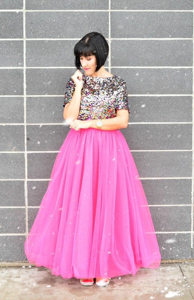 Pink Tutu (1)