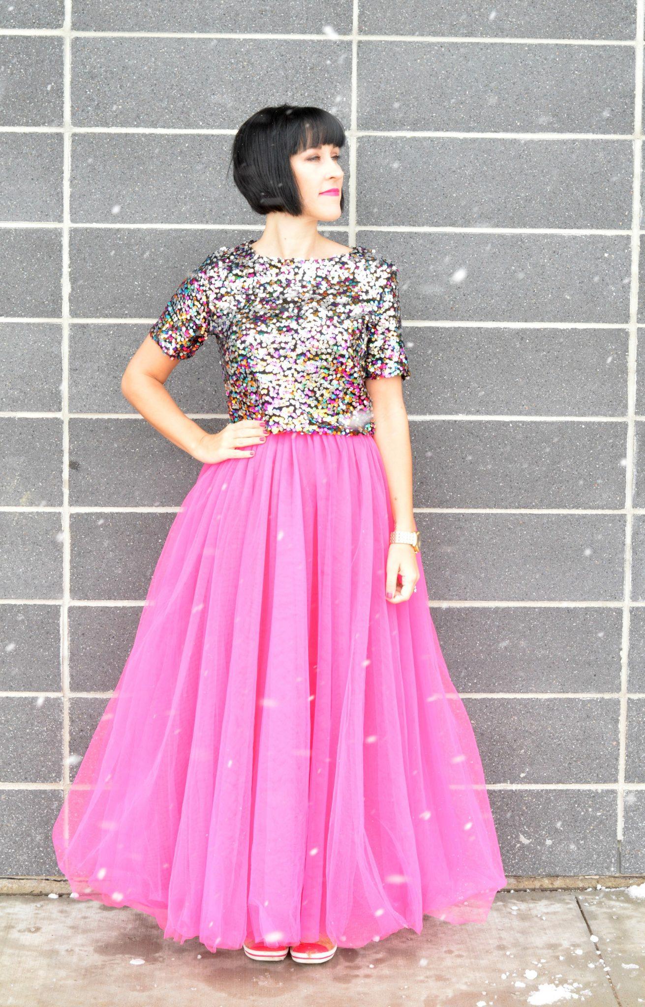 Pink Tutu (2)