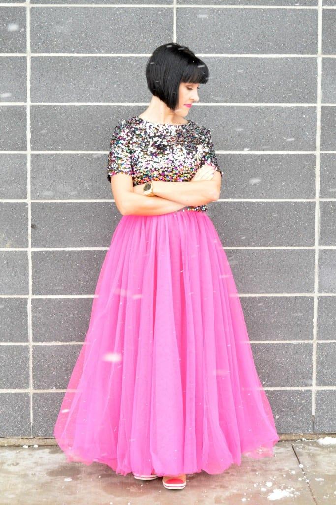 Pink Tutu (3)