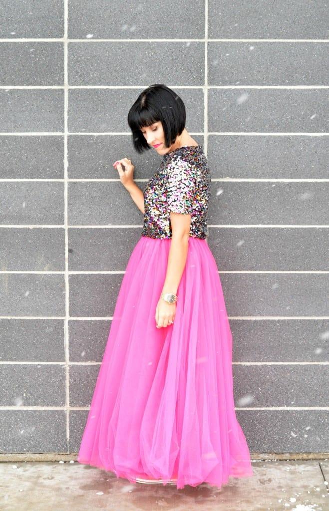 Pink Tutu (5)