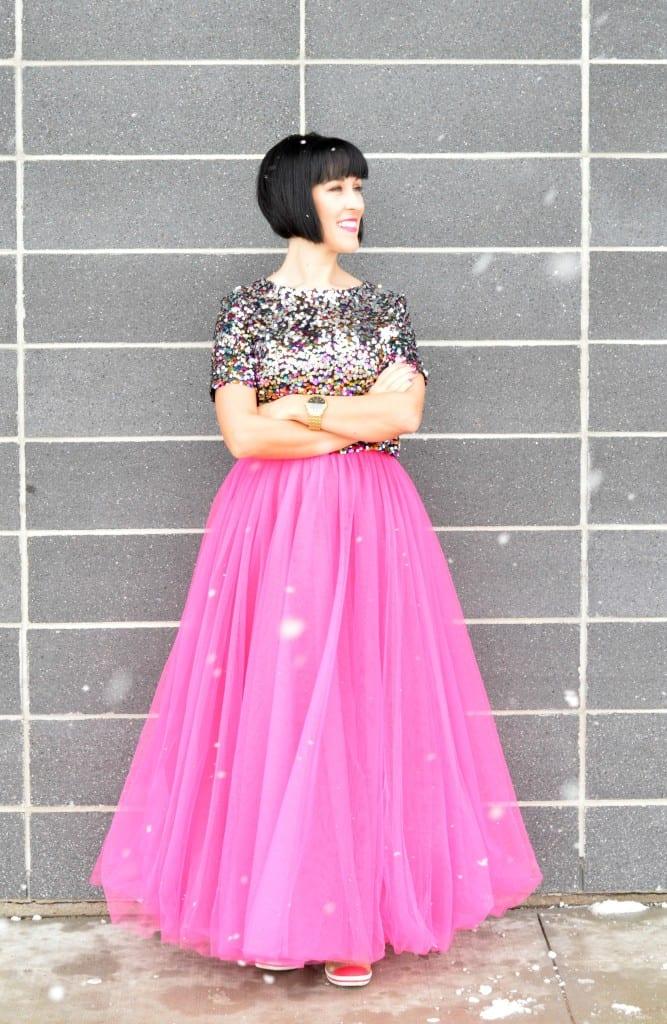 Pink Tutu (6)