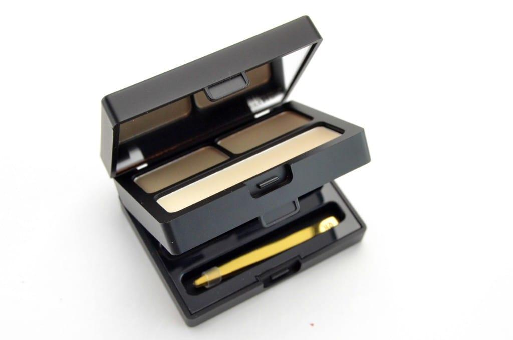 Urban Decay x Gwen Stefani Brow Box