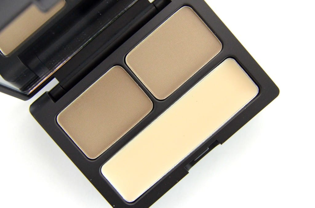 Urban Decay x Gwen Stefani Brow Box