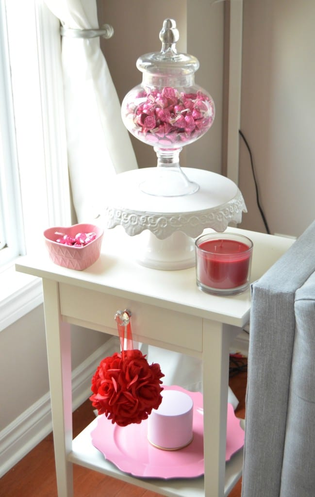 Valentine's Day Decor (10)