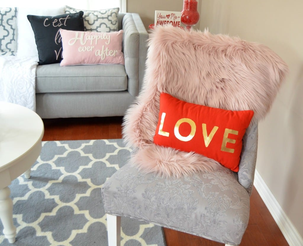 Valentine's Day Decor (12)