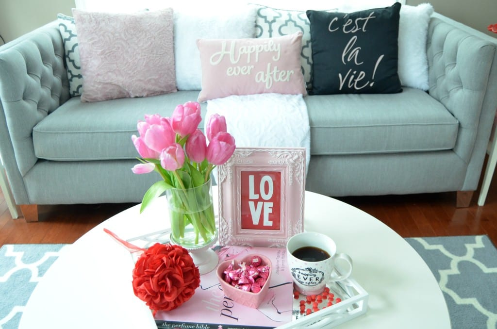Valentine's Day Decor (2)