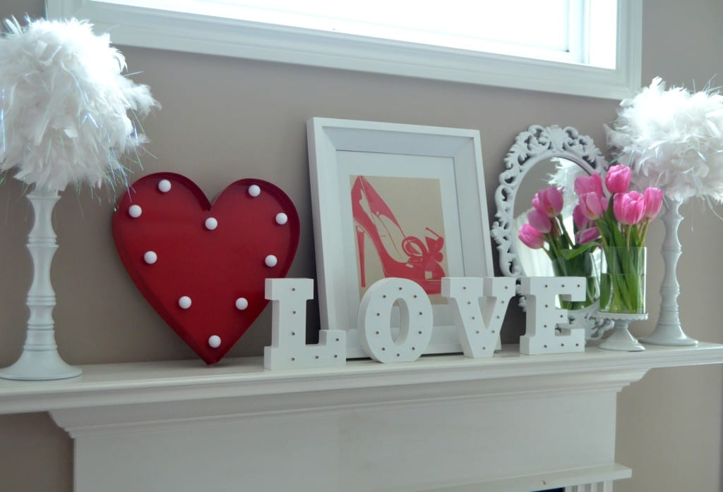 Valentine's Day Decor (5)