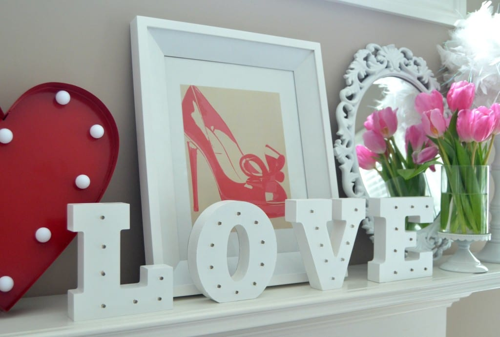 Valentine's Day Decor (6)