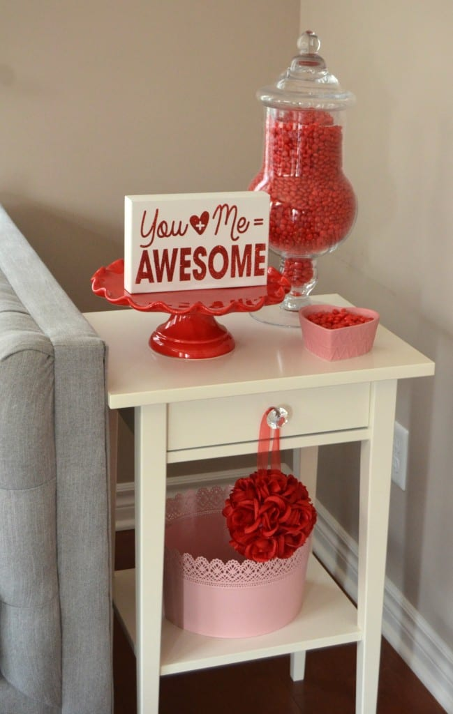 Valentine's Day Decor (7)