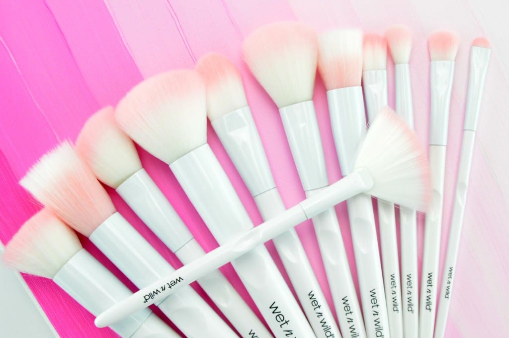 Elf makeup brush set canada