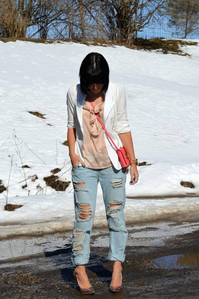 White Blazer (4)