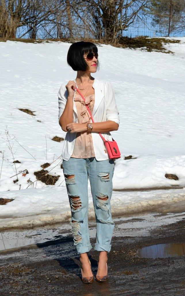 White Blazer (6)