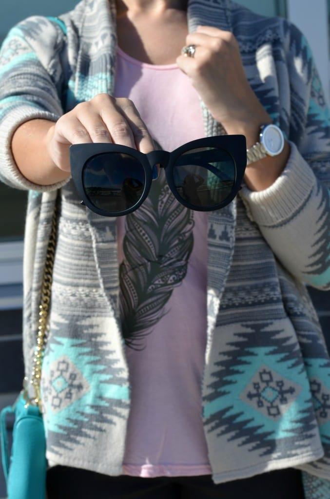 aztec sweater (10)