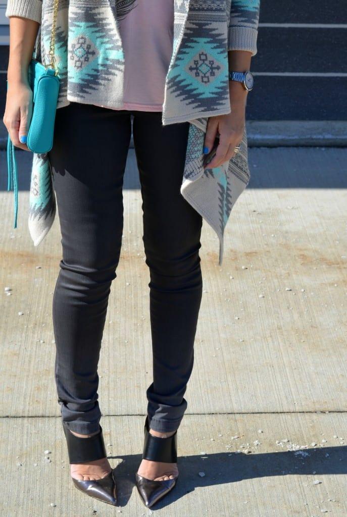 aztec sweater (9)