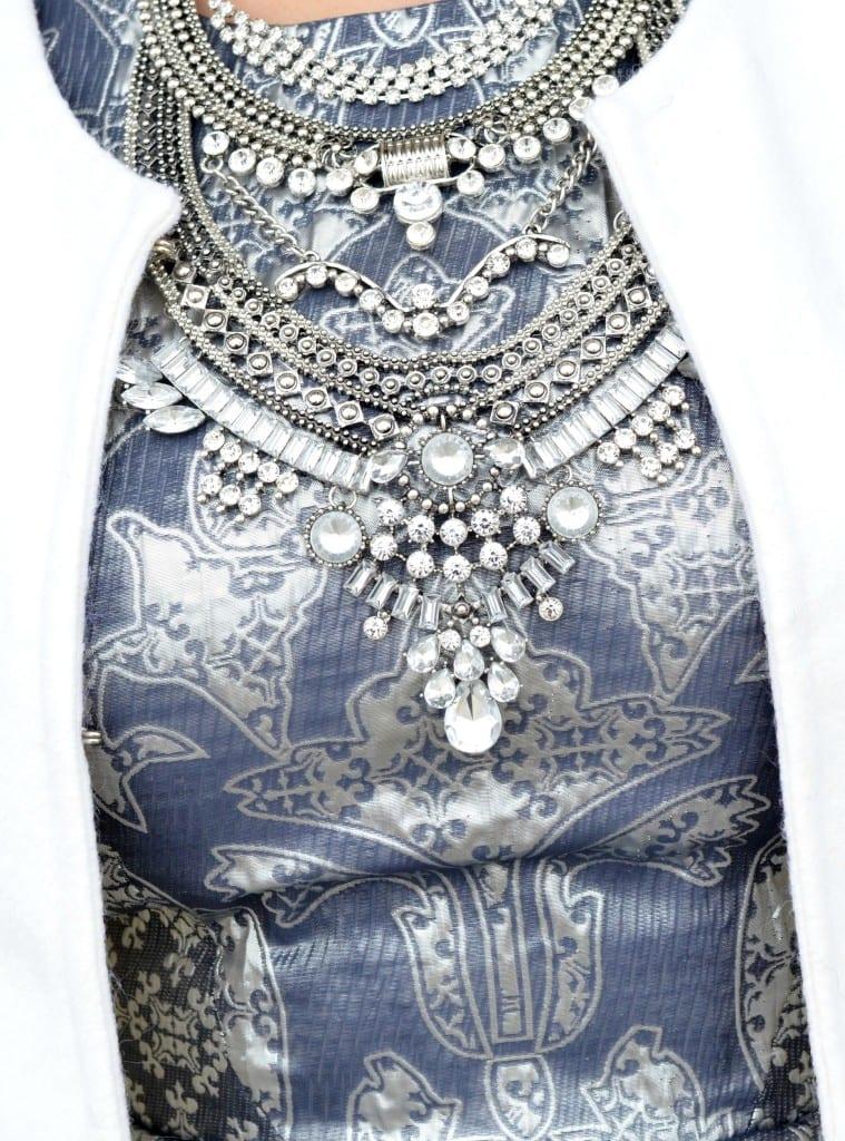 statement necklaces (12)
