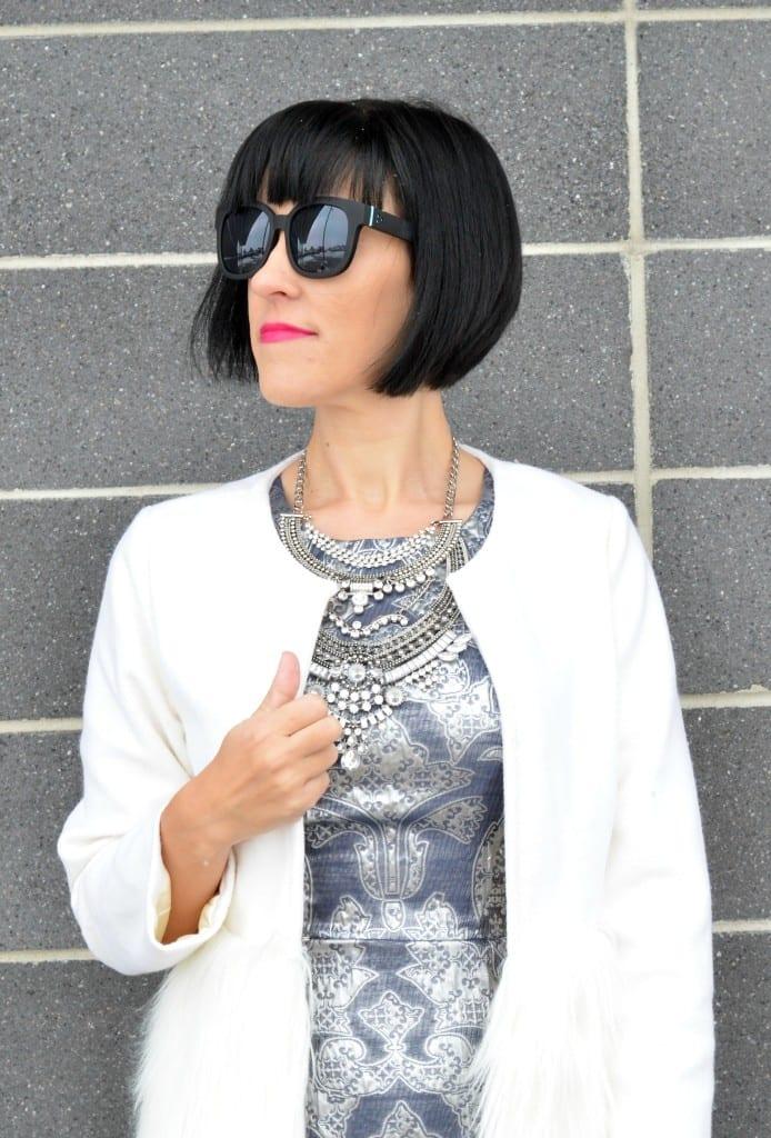 statement necklaces (7)
