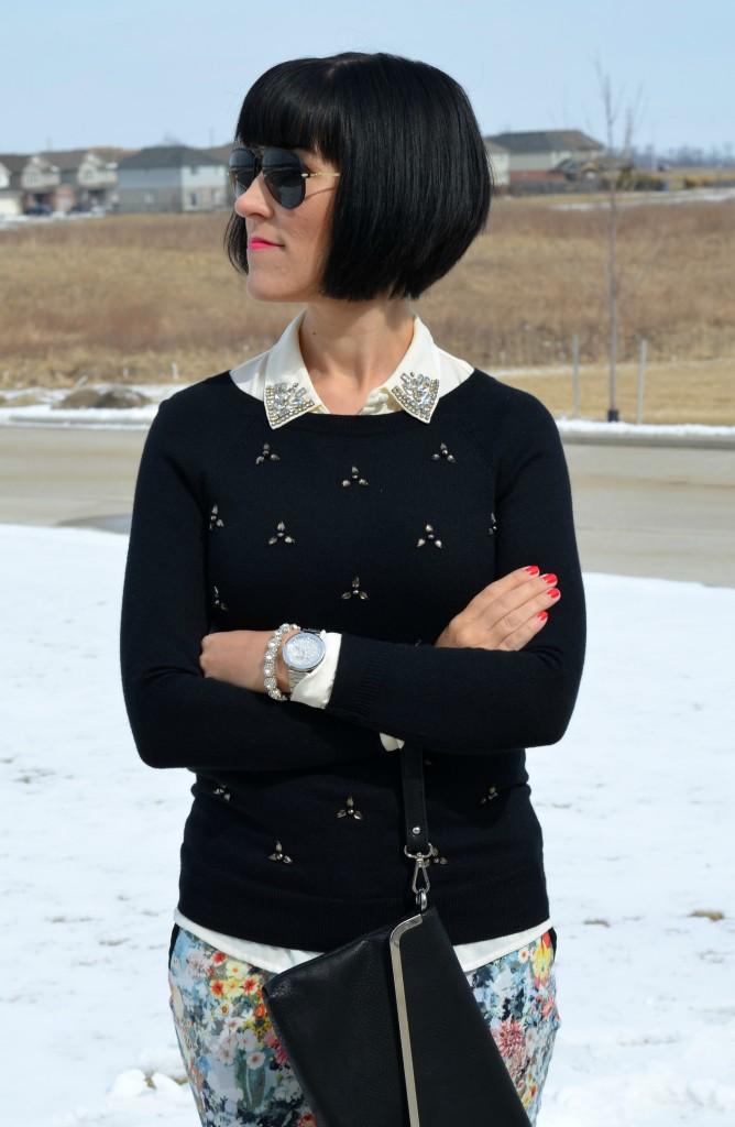 fashion blog, canadian fashion bloggers
