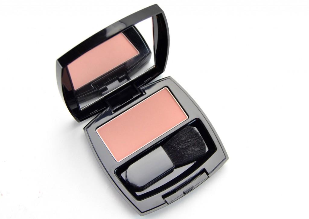 Avon Ideal Luminous Blush
