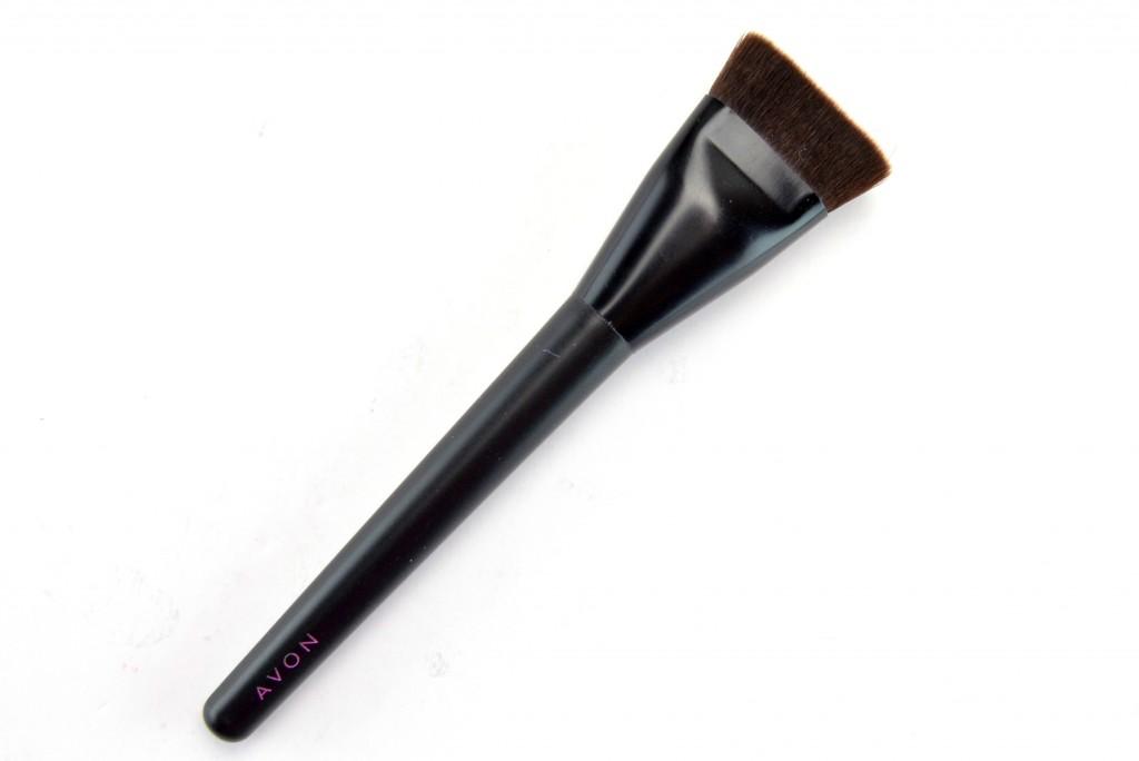 Avon Pro Contour Brush