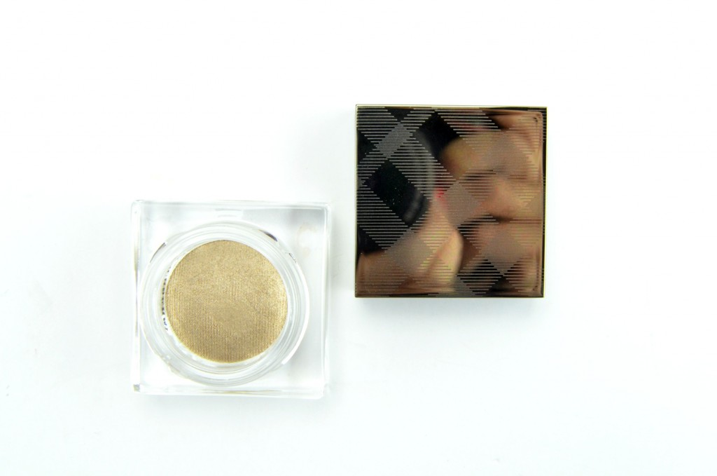Burberry Eye Colour Cream