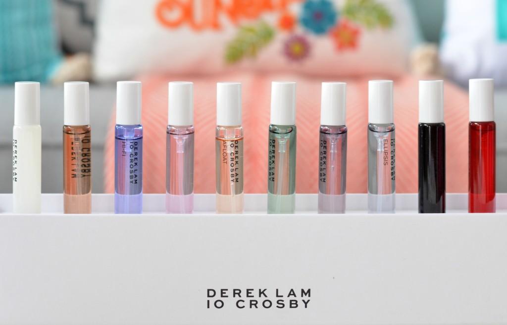 Derek Lam 10