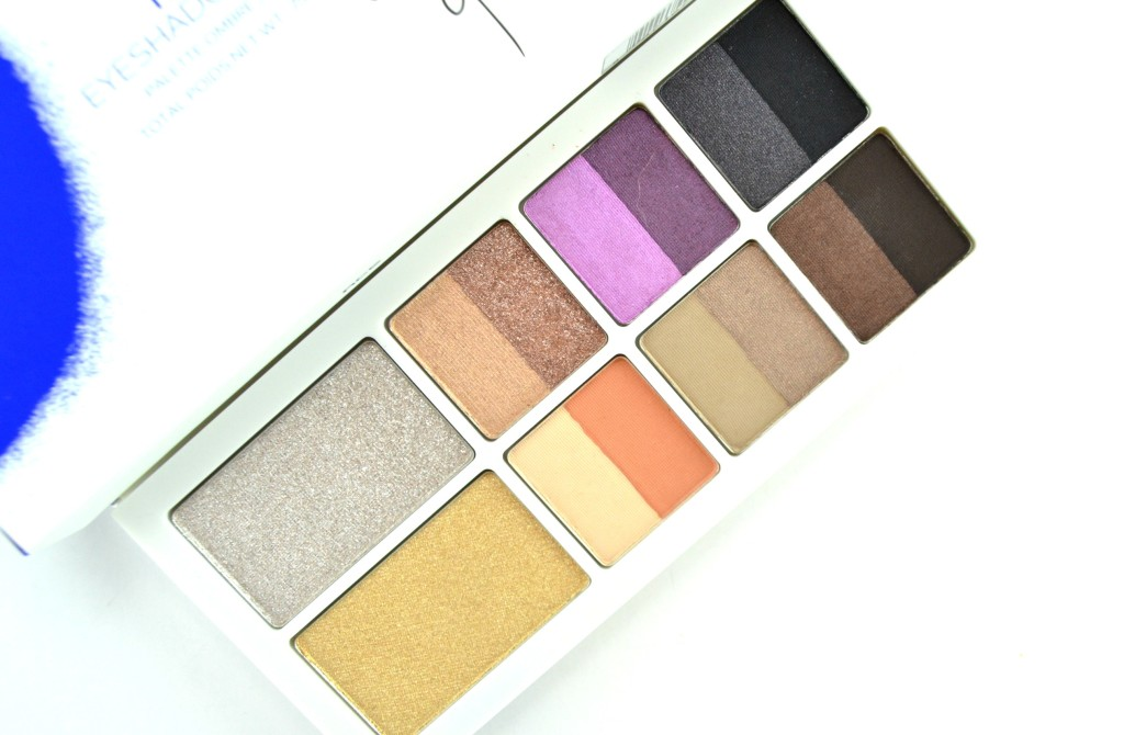 Estée Edit by Estée Lauder Eyeshadow Palette