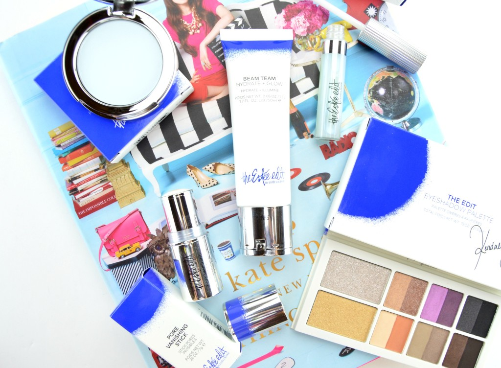 Estée Edit by Estée Lauder Collection