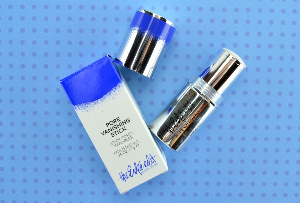 Estée Edit by Estée Lauder Pore Vanishing Stick