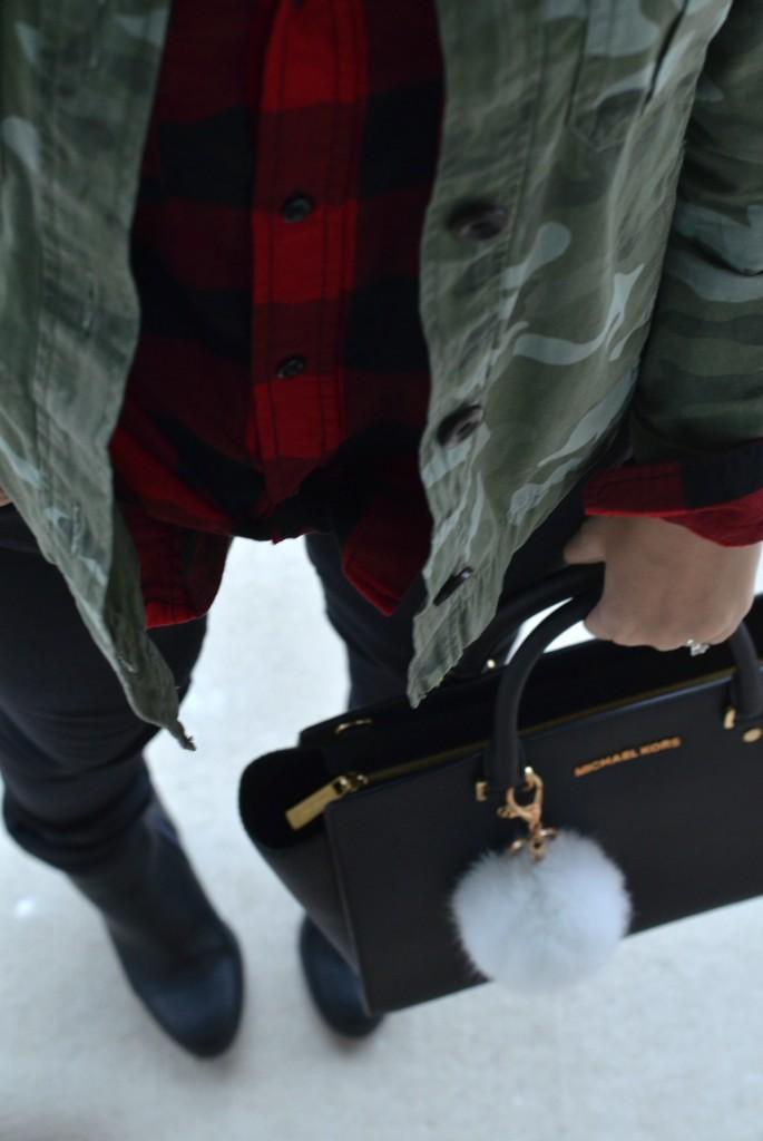 Fashionista Blog (10)