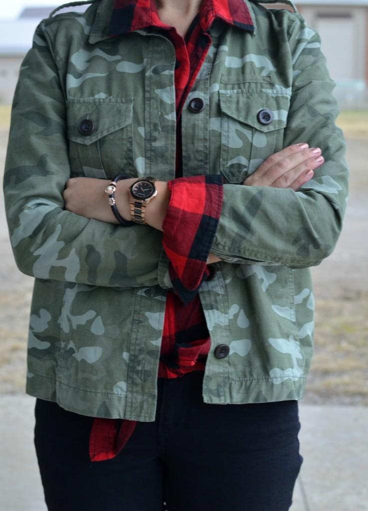 Fashionista Blog (11)