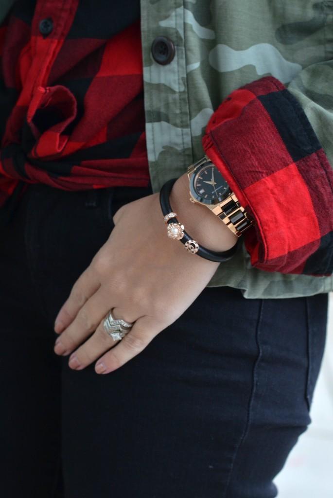 Fashionista Blog (12)