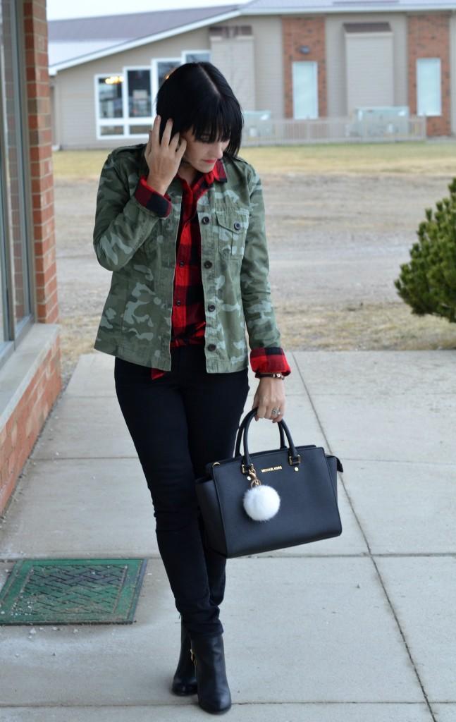 Fashionista Blog (2)
