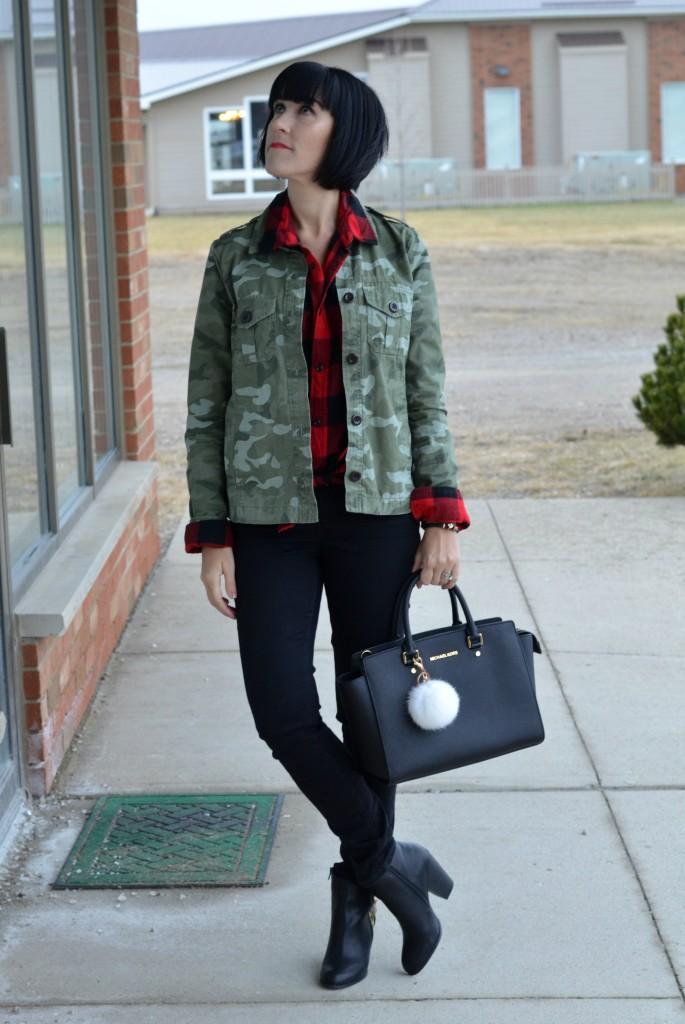 Fashionista Blog (3)