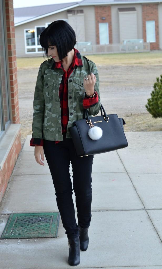 Fashionista Blog (4)