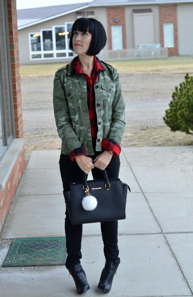 Fashionista Blog (5)