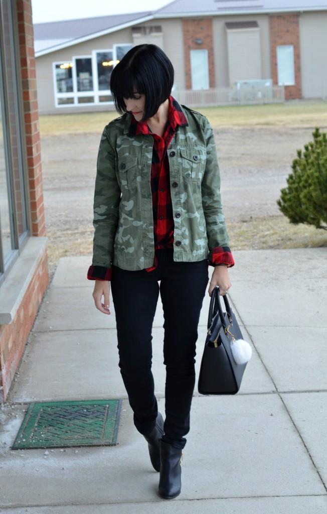 Fashionista Blog (6)