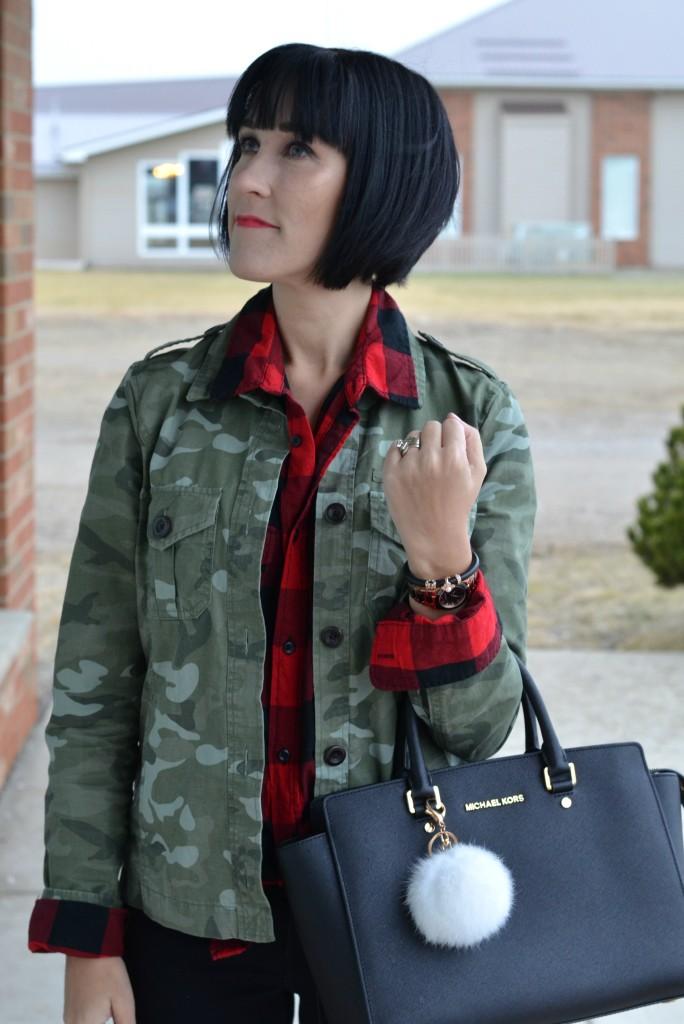 Fashionista Blog (7)