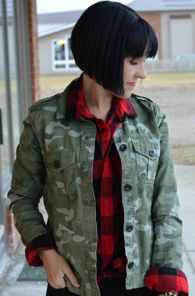 Fashionista Blog (8)