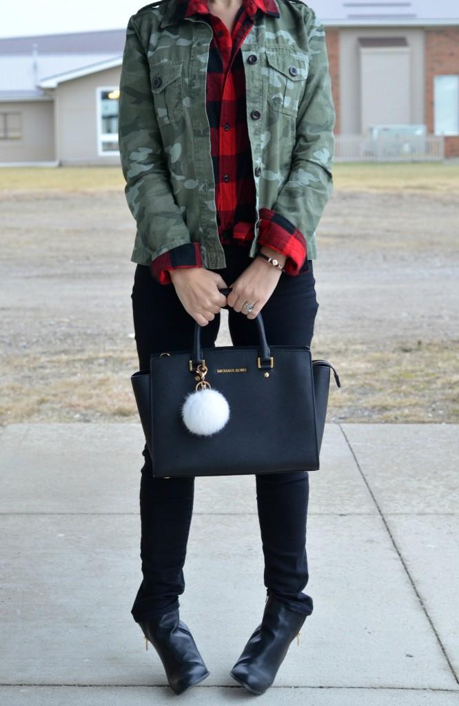 Fashionista Blog (9)