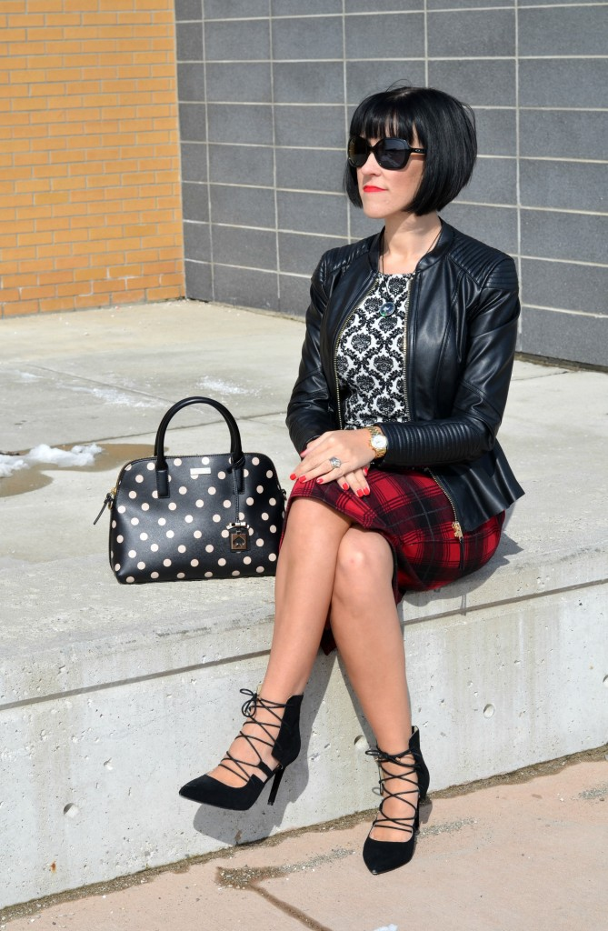 How To Mix Prints (5)