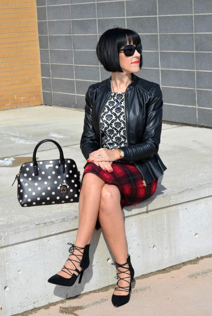 How To Mix Prints (6)