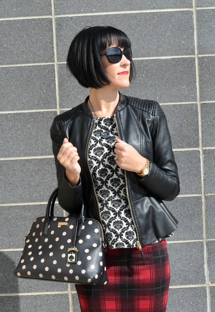 How To Mix Prints (7)