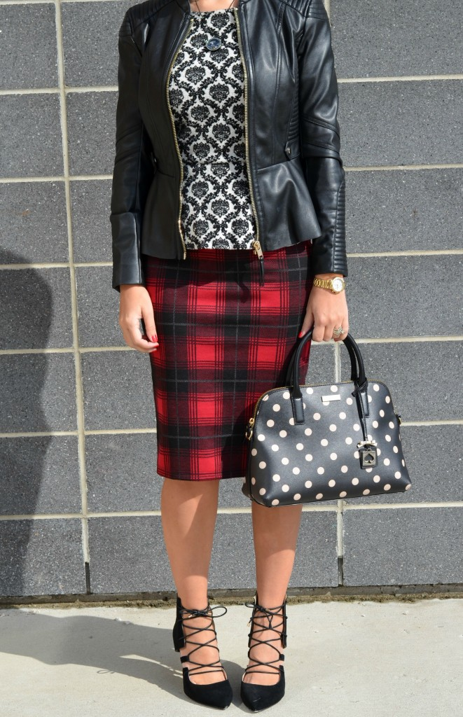 How To Mix Prints (9)