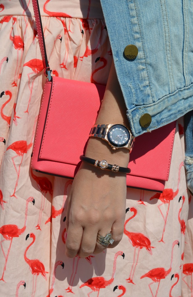 fashion blog, chic wish, canadian fashionista