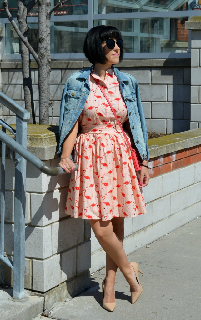 fashion blog, chic wish, canadian fashionista