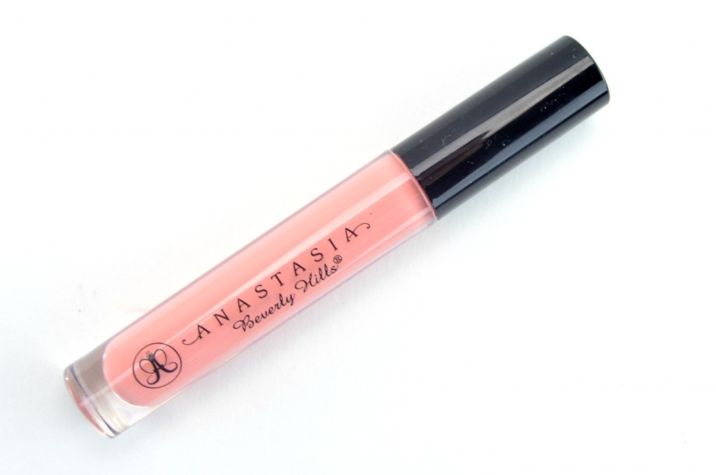 Anastasia Beverly Hills Lip Gloss