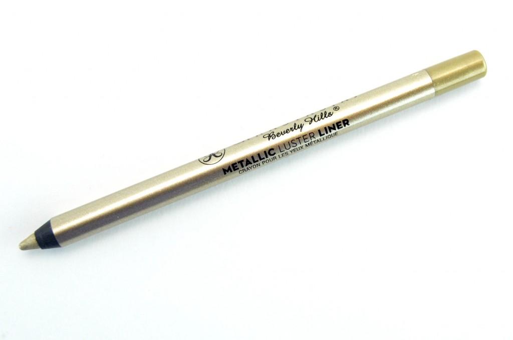 Anastasia Beverly Hills Metallic Luster Liner